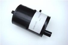 Perkins Crankcase Breather Filter